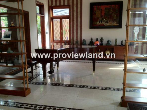 proviewland.vn (15)