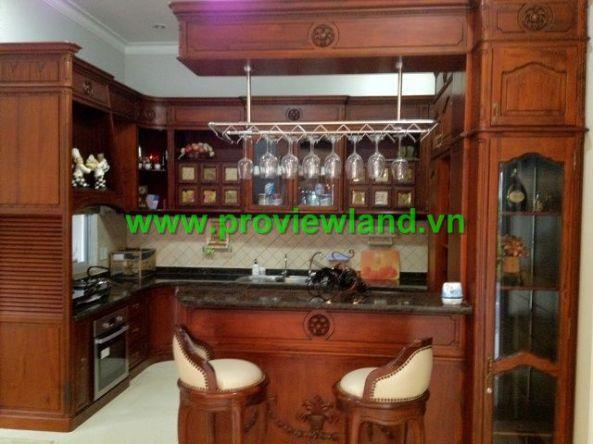 proviewland.vn (18)