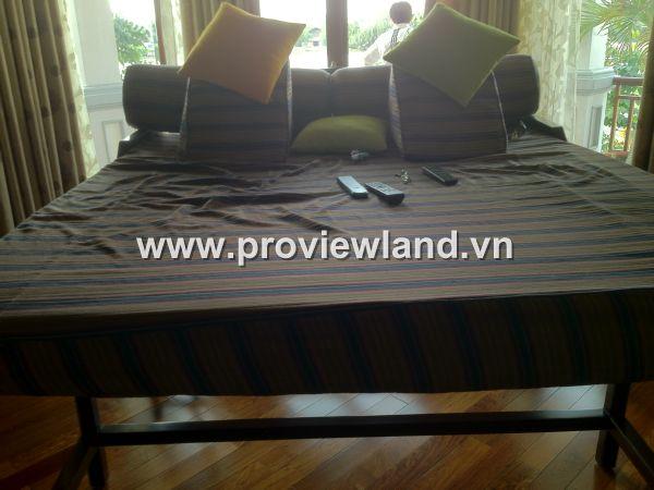 proviewland.vn (26)
