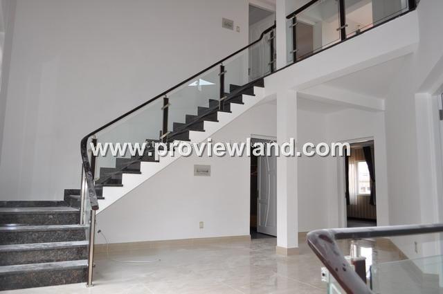 www.proviewland.com (1)