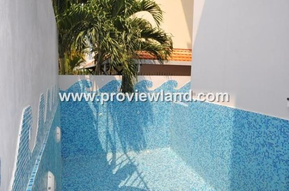 www.proviewland.com (3)