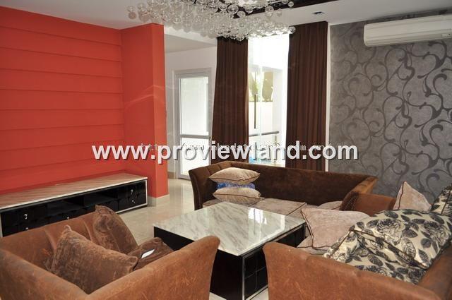 www.proviewland.com (4)