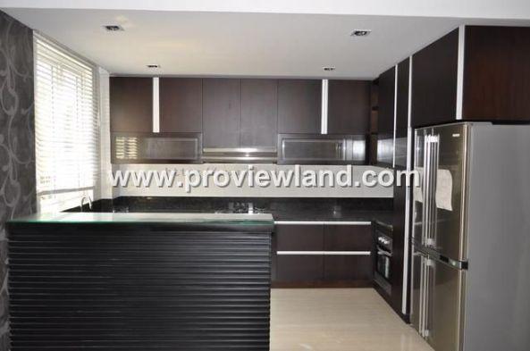 www.proviewland.com (5)