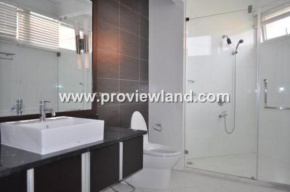 www.proviewland.com (7)