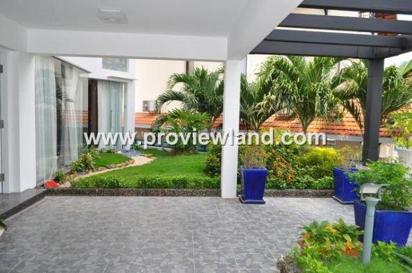 www.proviewland.com