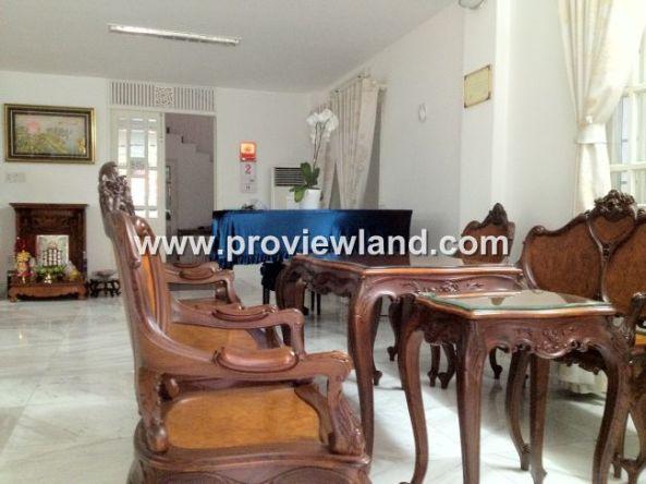 proviewland.vn (10)