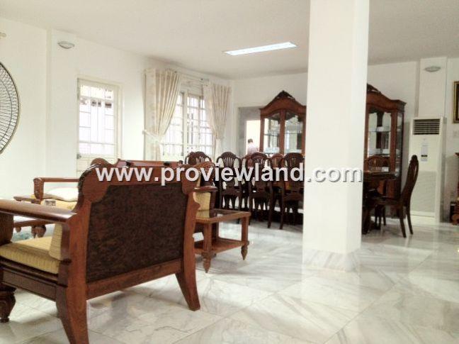 proviewland.vn (11)