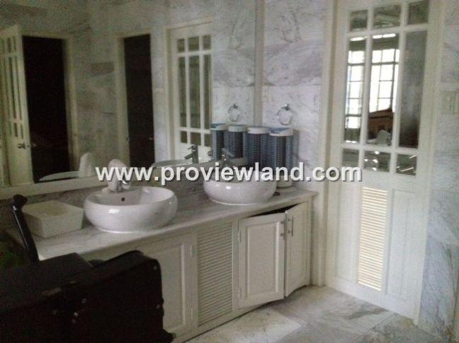 proviewland.vn (13)