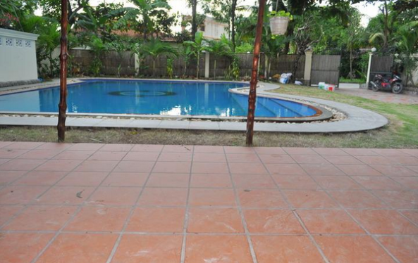 villa-for-rent-in-compound-district-2-hcmc