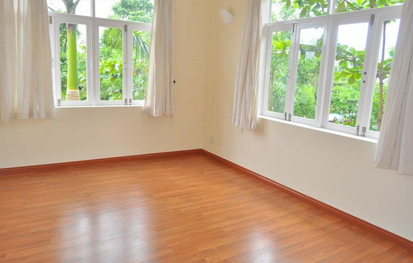 villa-for-rent-in-compound-district-2-hcmc (6)