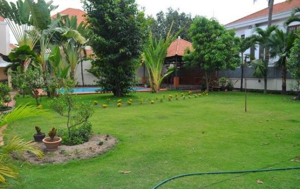 villa-for-rent-in-ho-chi-minh-city-thao-dien-ward-district-2_20148121135482