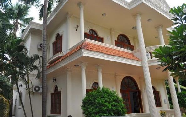 villa-for-rent-in-ho-chi-minh-city-thao-dien-ward-district-2_201481211354820