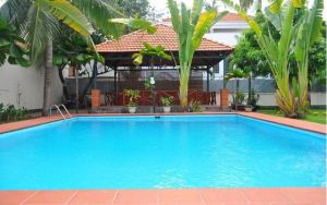villa-for-rent-in-ho-chi-minh-city-thao-dien-ward-district-2_20148121135483