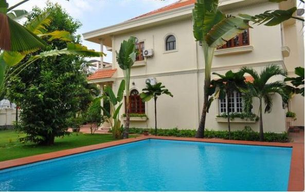 villa-for-rent-in-ho-chi-minh-city-thao-dien-ward-district-2_20148121135485