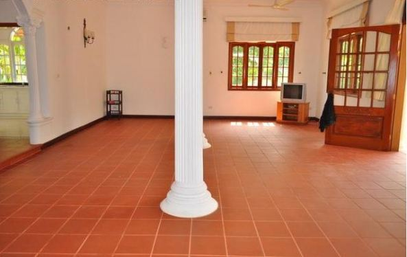 villa-for-rent-in-ho-chi-minh-city-thao-dien-ward-district-2_20148121135486