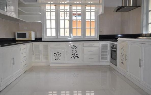 villa-for-rent-in-ho-chi-minh-city-thao-dien-ward-district-2_20148121135488