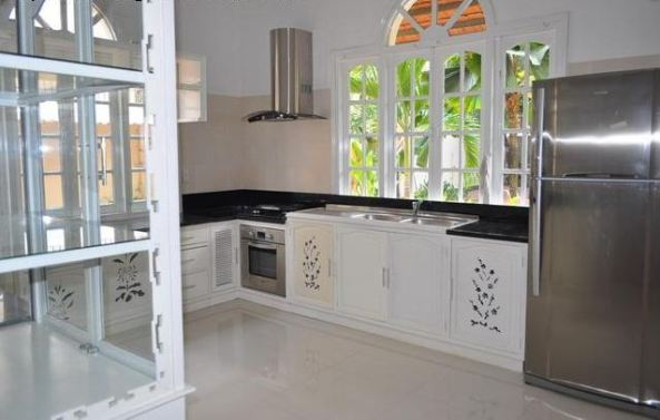 villa-for-rent-in-ho-chi-minh-city-thao-dien-ward-district-2_20148121135489