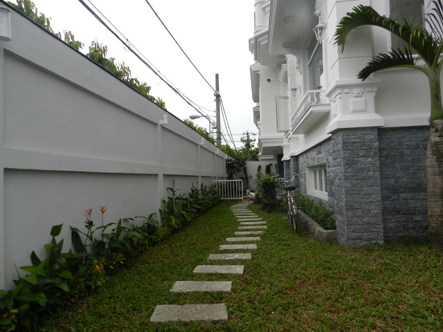 villa-for-rent-in-ho-chi-minh-city-thao-dien-ward-district-2_2014851033432
