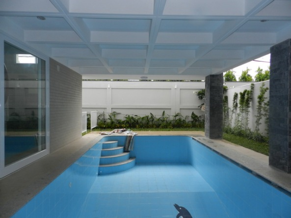 villa-for-rent-in-ho-chi-minh-city-thao-dien-ward-district-2_2014851033433