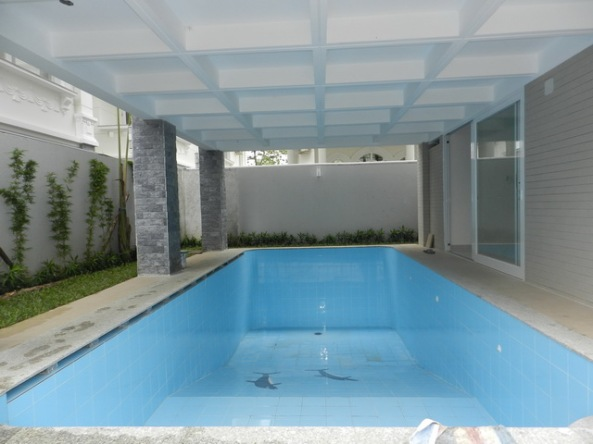 villa-for-rent-in-ho-chi-minh-city-thao-dien-ward-district-2_2014851033434