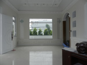 villa-for-rent-in-ho-chi-minh-city-thao-dien-ward-district-2_2014851033435