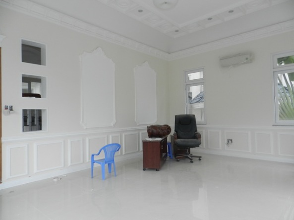 villa-for-rent-in-ho-chi-minh-city-thao-dien-ward-district-2_2014851033436