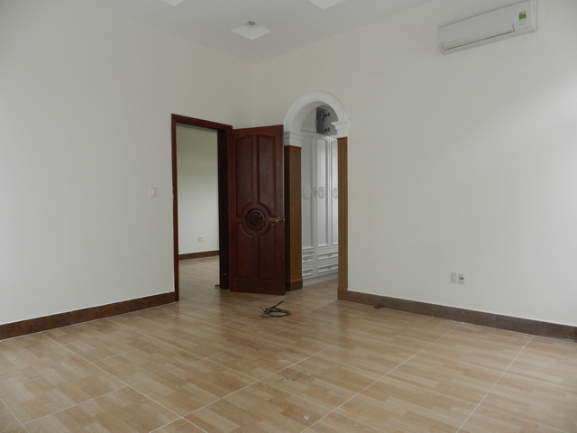 villa-for-rent-in-ho-chi-minh-city-thao-dien-ward-district-2_2014851033439