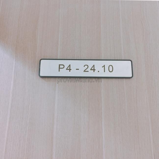 vhcp-p4-24-1002